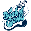 el-buen-genio-logo-ch