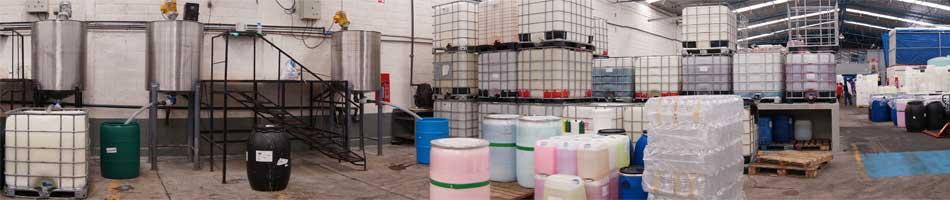 productos-de-limpieza-en-mexico-fabrica2