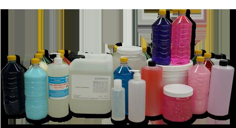productos-de-limpieza-en-mexico-img1