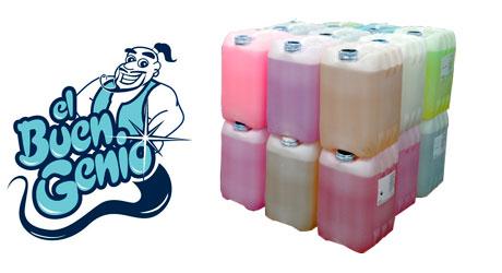 productos-de-limpieza-en-mexico-img3