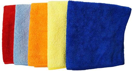 productos-de-limpieza-en-mexico-micro3