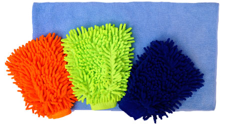 productos-de-limpieza-en-mexico-micro4