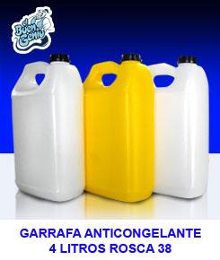 productos-de-limpieza-a-granel-envase-01