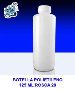 productos-de-limpieza-a-granel-envase-02