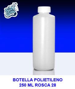 productos-de-limpieza-a-granel-envase-03