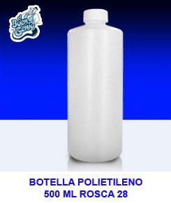 productos-de-limpieza-a-granel-envase-04
