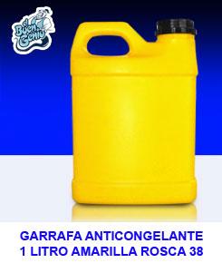 productos-de-limpieza-a-granel-envase-08