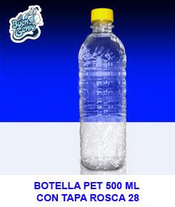 productos-de-limpieza-a-granel-envase-09