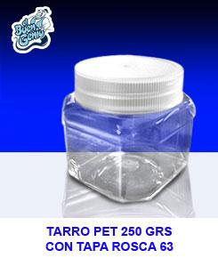 productos-de-limpieza-a-granel-envase-12