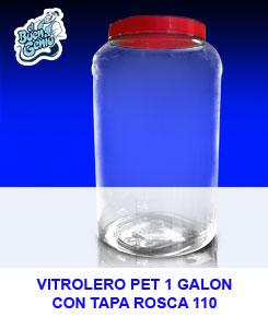 productos-de-limpieza-a-granel-envase-14