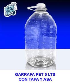 productos-de-limpieza-a-granel-envase-15