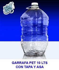 productos-de-limpieza-a-granel-envase-16