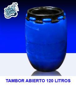 productos-de-limpieza-a-granel-envase-19