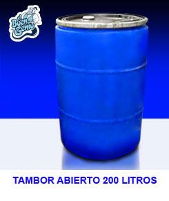 productos-de-limpieza-a-granel-envase-20